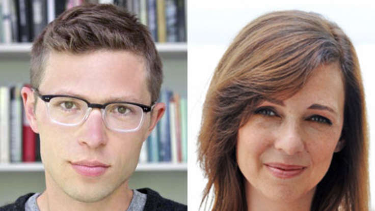 Jonah Lehrer and Susan Cain: The Trouble with Brainstorming